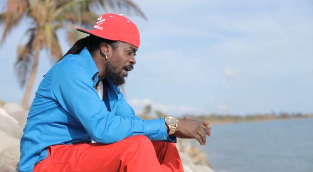 BEENIE MAN INTERVIEW CALLS FOR BOYCOTT OF GOVERNMENT EVENTS & RESPONDS TO MAD COBRA