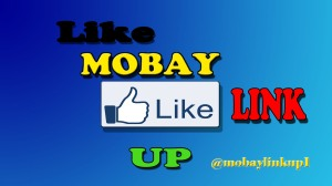 Like MobayLinkUp on facebook.