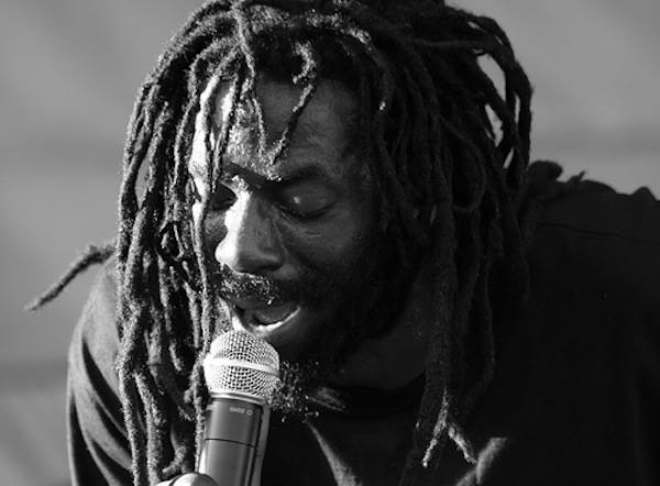 Reggae Icon Buju Banton Co-Accused To Be Released From Prison This Month..YaadieVibes Entertainment Report
